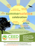 CEED flyer 2017